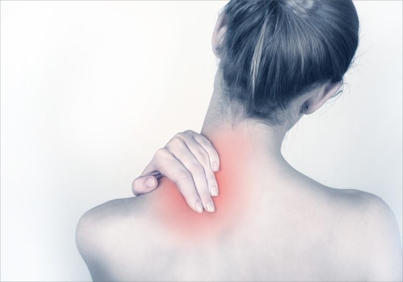 Spine | Tuckahoe Orthopaedics