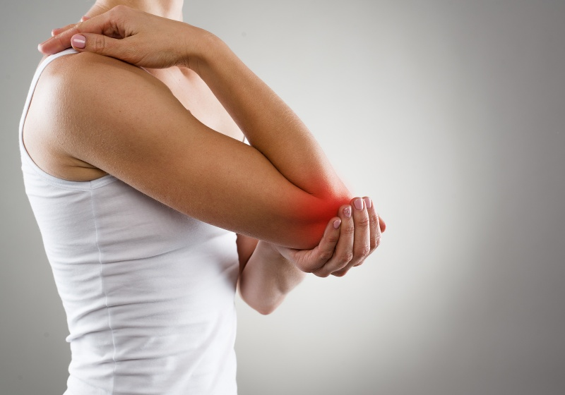 Sports Medicine and Arthroscopy | Tuckahoe Orthopaedics