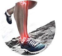 Arthroscopy, Sports Medicine, , Tuckahoe Orthopaedics, Ortho, Orthopedics