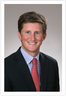 Colin A. Mudrick, Joint Replacement, Tuckahoe Orthopaedics