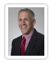 Dr. Chad E. Aarons, Pediatric, Tuckahoe Orthopaedics, Ortho, Orthopedics