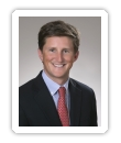Dr. Colin A. Mudrick, Joint Replacement, Tuckahoe Orthopaedics, Ortho, Orthopedics