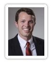 Dr. Dustin C. Dyer, Arthroscopy & Sports Medicine, Tuckahoe Orthopaedics, Ortho, Orthopedics