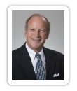 Dr. Fred J. McGlynn, Joint Replacement, Tuckahoe Orthopaedics, Ortho, Orthopedics