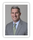Dr. Jason R. Hull, Joint Replacement Team,