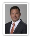 Dr. Jed S. Vanichkachorn, Spine, Tuckahoe Orthopaedics, Ortho, Orthopedics