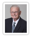 Dr. John F. Meyers, Arthroscopy & Sports Medicine, Tuckahoe Orthopaedics, Ortho, Orthopedics