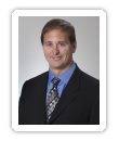 Dr. Matthew A. Dobzyniak, Joint Replacement, Tuckahoe Orthopaedics, Ortho, Orthopedics