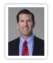 Dr. Paul E. Caldwell, Arthroscopy and Sports Medicine, Tuckahoe Orthopaedics, Ortho, Orthopaedics