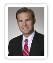 Dr. Scott A. Putney, Hand and Upper Extremities, Tuckahoe Orthopaedics, Ortho, Orthopedics