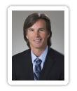 Dr. Shannon M. Wolfe, Arthroscopy & Sports Medicine, Tuckahoe Orthopaedics, Ortho, Orthopedics