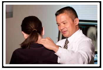 Dr. Jed S. Vanichkachorn; Spine, Tuckahoe Orthopaedics, Ortho, Orthopedics