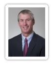 Dr. William R. Beach, Arthroscopy & Sports Medicine, Tuckahoe Orthopaedics, Ortho, Orthopedics