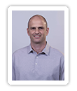 Eric Meyers, DPT, Physical Therapy, Tuckahoe Orthopaedics, Ortho, Orthopedics