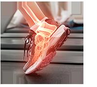 Foot and Ankle Surgeon, Dr. Victoria Matt, Tuckahoe Orthopaedics, Ortho, Orthopedics