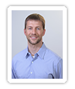 Gregg Ryman, DPT, ATC, Physical Therapy, Tuckahoe Orthopaedics, Ortho, Orthopedics