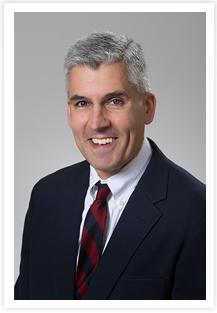 Dr. H. Robert Tuten, Tuckahoe Orthopaedics, Pediatric, Orthopedics