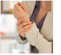 Hand, Upper Extremity, Dr. John E. Blank, Dr. Scott A. Putney, Tuckahoe Orthopaedics, Ortho, Orthopedics
