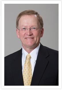 J. Michael Simpson, MD, Tuckahoe Orthopaedics