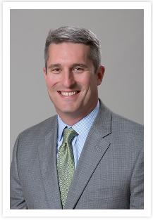 Jason R. Hull, MD, Tuckahoe Orthopaedics