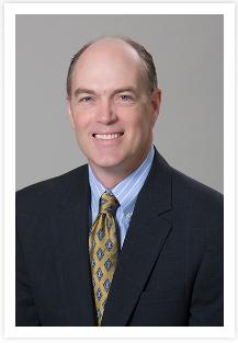 John E. Blank, M.D., Hand Surgery, Tuckahoe Orthopaedic Associates