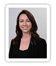 Leslie Priddy, LPTA, Physical Therapy, Tuckahoe Orthopaedics, Ortho, Orthopedics