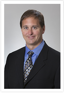 Dr. Matthew A. Dobzyniak, Joint Replacement, Tuckahoe Orthopaedics, Orthopedics, Ortho