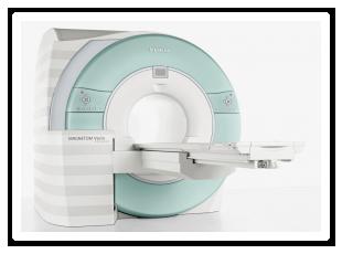 MRI, Tuckahoe Orthopaedics, Ortho, Orthopedics