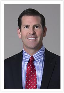 Dr. Paul E. Caldwell, Arthroscopy and Sports Medicine, Tuckahoe Orthopaedics, Ortho, Orthopaedics