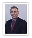 Pete Travers, MS, PT, Physical Therapy, Tuckahoe Orthopaedics, Ortho, Orthopedics