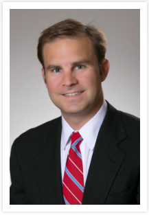 Dr. Scott A. Putney, Hand and Upper Extremities, Tuckahoe Orthopaedics
