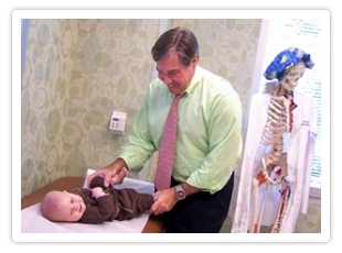 Pediatric Orthopedics, Tuckahoe Orthopaedics