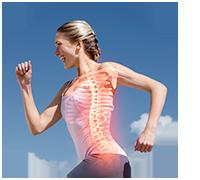 Spine, Tuckahoe Orthopaedics, Ortho, Orthopedics