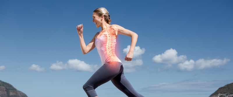 Spine, Tuckahoe Orthopaedics, Orthopedics, Ortho