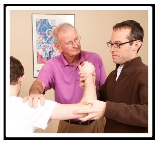 Tuckahoe Orthopaedics | Orthopedics