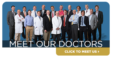Orthopedic Specialists, Orthopedic Doctors, Tuckahoe Orthopaedics