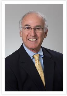 Walter N. Rabhan, Tuckahoe Orthopaedics