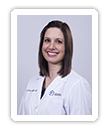 Allison McInnis, Physical Therapy, Tuckahoe Orthopaedics, Ortho, Orthopedics
