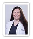 Anna Dunn, Tuckahoe Orthopaedics, orthopedic, ortho