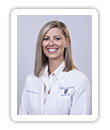 Anne Taylor Schaaf, Physical Therapy, Tuckahoe Orthopaedics, Ortho, Orthopedics