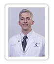 Brad Bradley, Physical Therapy, Tuckahoe Orthopaedics, Ortho, Orthopedics