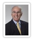 Walter N. Rabhan, MD, Spine, Tuckahoe Orthopaedics, Ortho, Orthopedics