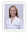 Jessica Delk, MSN, CPNP, Tuckahoe Orthopaedics, orthopedic, ortho