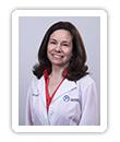 Stephanie Gallegos, Tuckahoe Orthopaedics, orthopedic, ortho