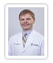 William Warren, Tuckahoe Orthopaedics, orthopedic, ortho